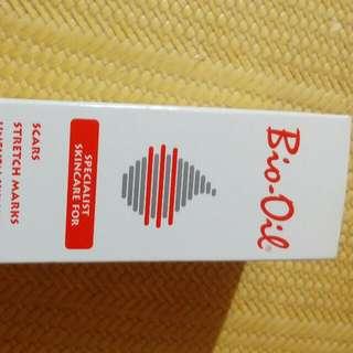 BIO OIL專業護膚油(200ml)