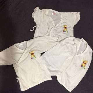 Newborn's set