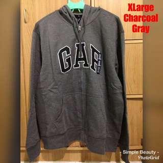 Gap hoodie jacket from US