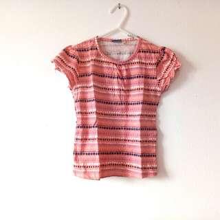 Pre💟 Sweat Shirt (5-6 yrs old)