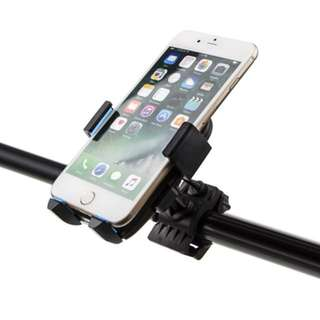 Bike/Bicycle Cellphone Holder