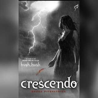 Ebook Crescendo