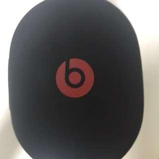 Beats studio 2.0 wireless
