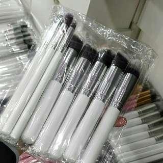 Kabuki brushes (Inspired)