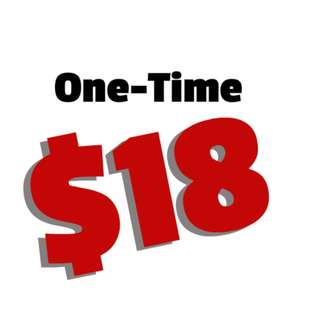 the easiest job ,work at home.earn up to $567 per day