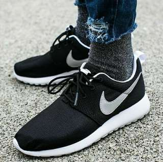 Nike New Roshe One