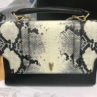 Brand Bag (Lapalette)