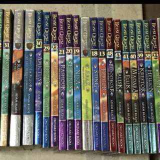 Used children's books for sale