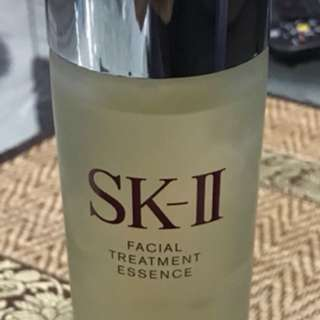 SK-II Facial Treatment Essence 230 ml