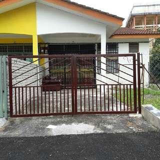 House for rent (corner lot) Taman Sendayan Indah Seremban