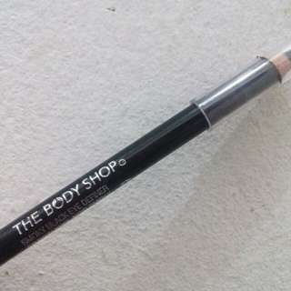 The Body Shop Smoky Eye Definer Pencil