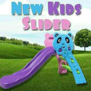 NEW KIDS SLIDER