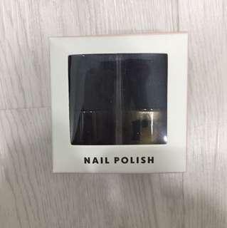 BRAND NEW Rubi Nail Polish
