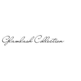 Glamlash Collection Box