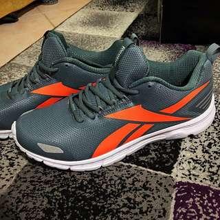 Brand New Reebok Running Sports Shoes