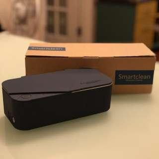 Smartclean 家用超聲波洗眼鏡機