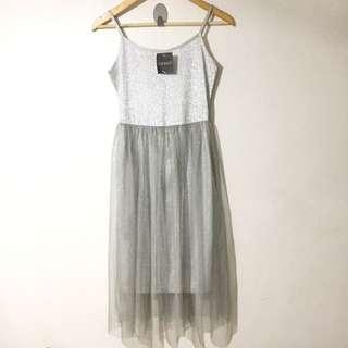 BNWT Topshop Dress