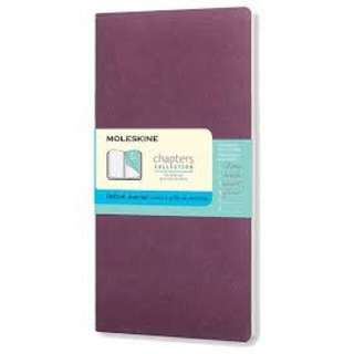 Moleskine Dotted Journal
