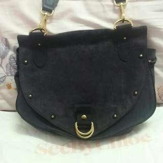 See by Chloe crossbody /shoulder bag