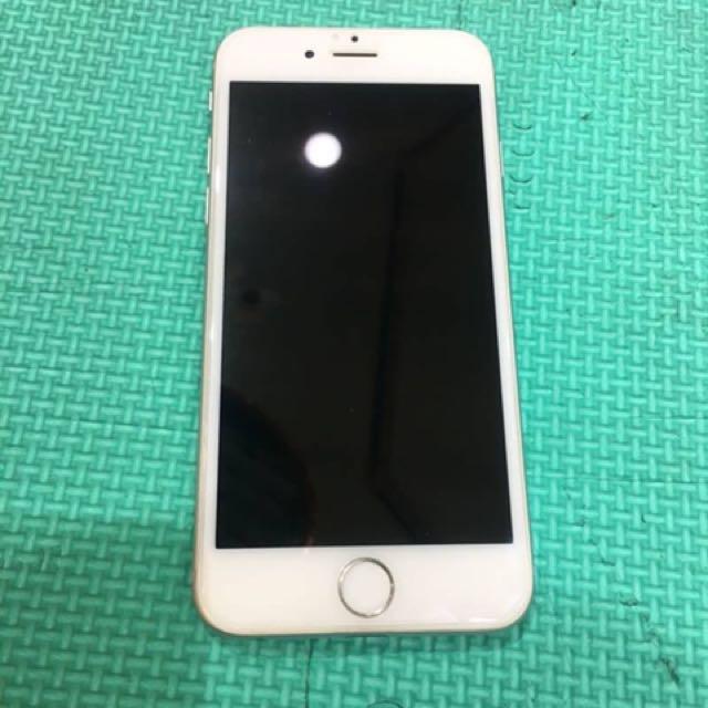 極新九成機 Iphone6 64g