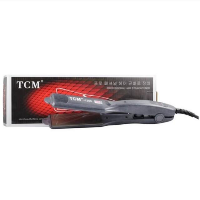 *SUPER CHEAP* TCM Professional Hair Straightener/Rebonding Device