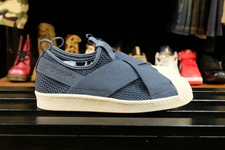 adidas superstar slip on bold onix