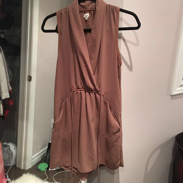 Aritzia wilfred XS Dress