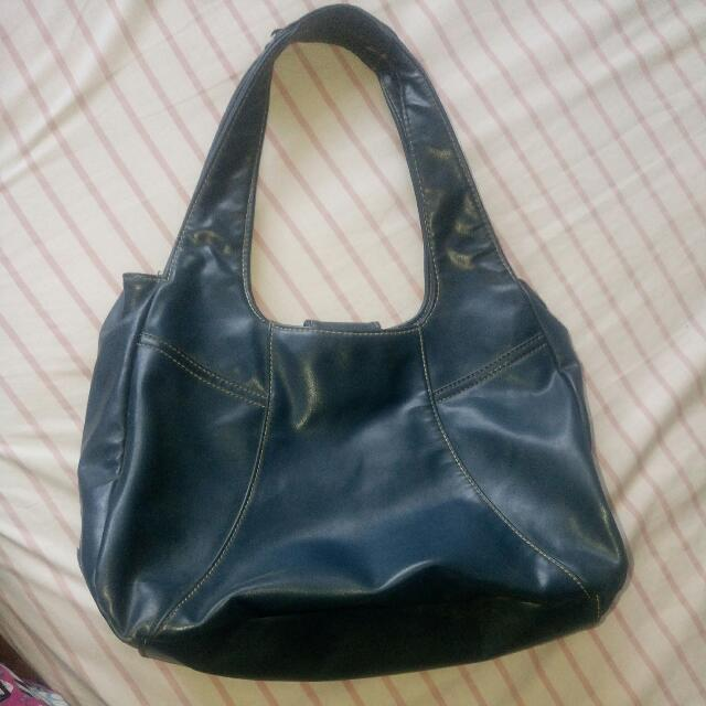 Authentic Nine West Bag (small)