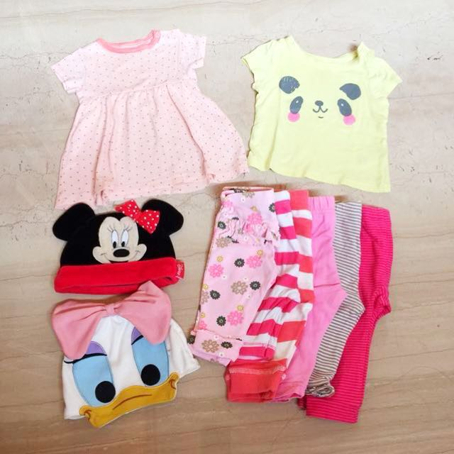Baby SALE 10 = 250rb!! 😍😍❤️