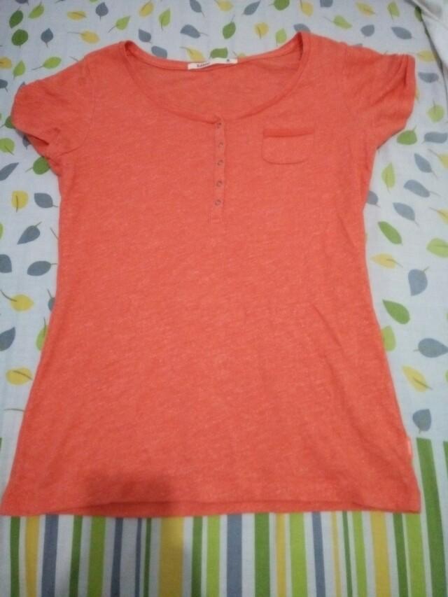 baleno - t shirt