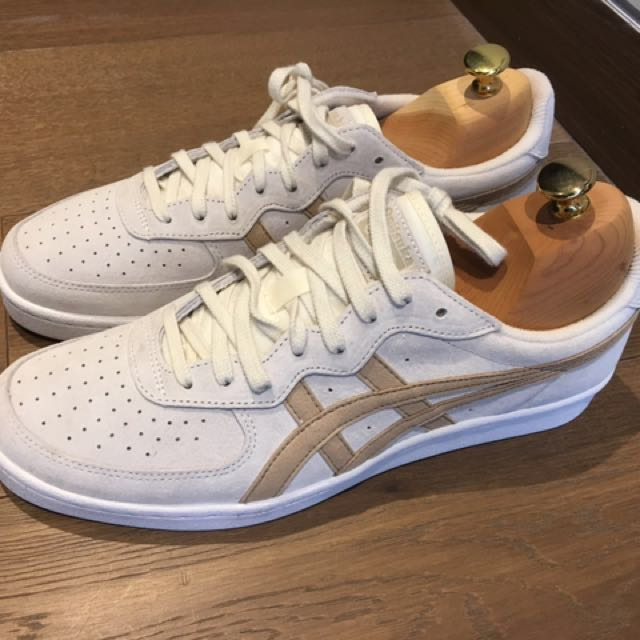 new style 53b0a b0f02 BNIB Japan-only Onitsuka Tiger sneakers, Men's Fashion ...
