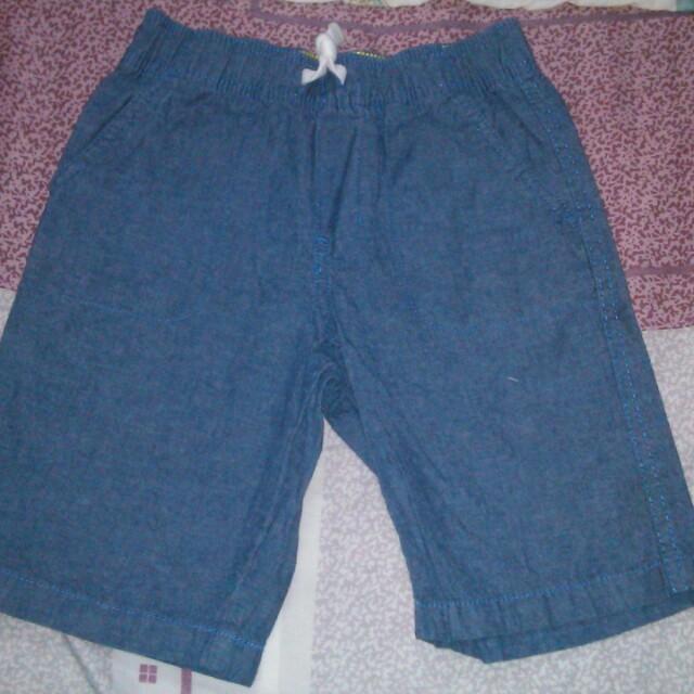 Carter's short pant