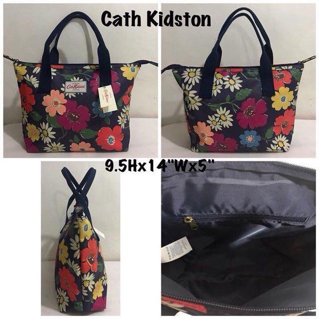 Cath Kidston Tote