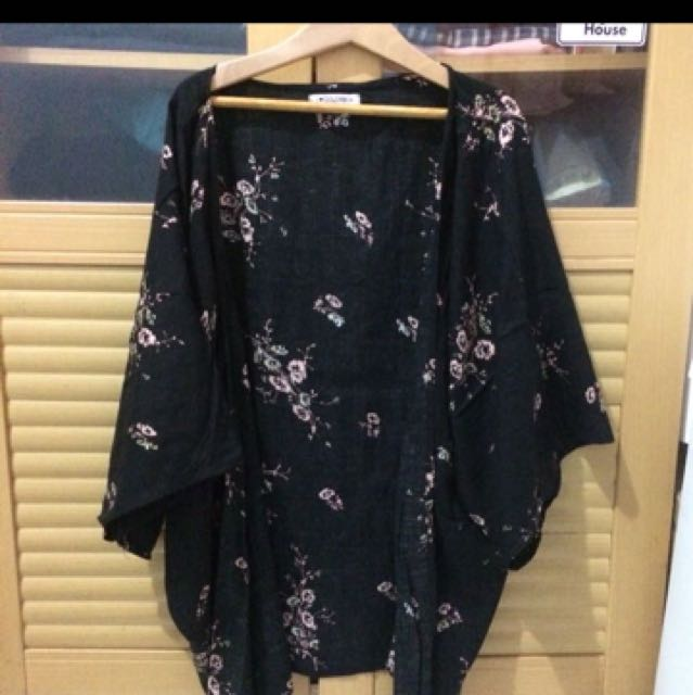 colorbox outer