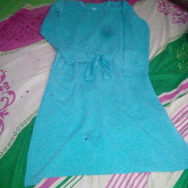 Dress or tunik