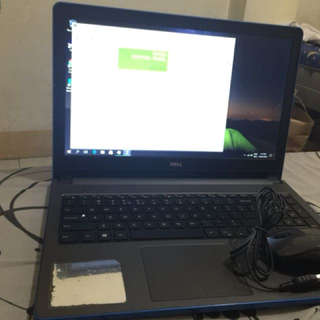 For SALE!!! Dell Inspiron 5558