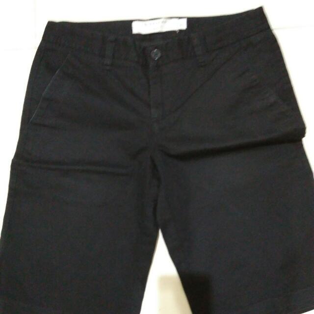 GIORDANO Women's Short Pants