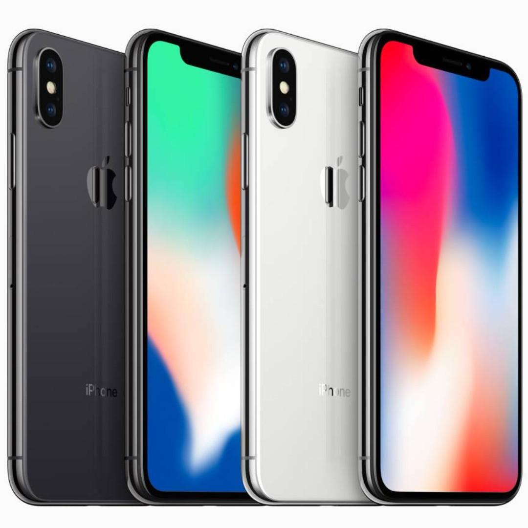 Higher Price To Buy Back New Iphone X 8 Exchange Set Mobiles Goospery Sky Slide Bumper Case Gold Photo