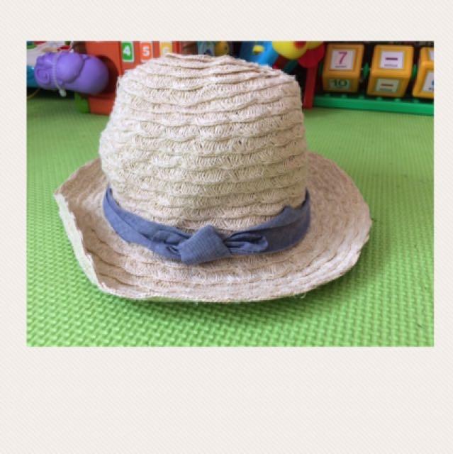 H&M soft hat