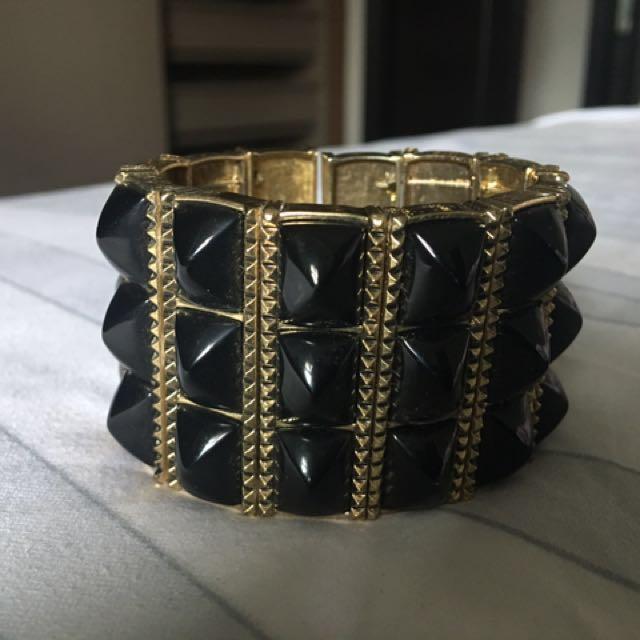 House of Harlow Bracelet