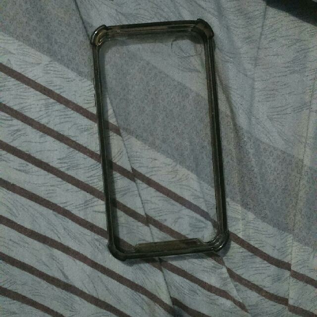 Iphone 4s or 4 case Shock proof