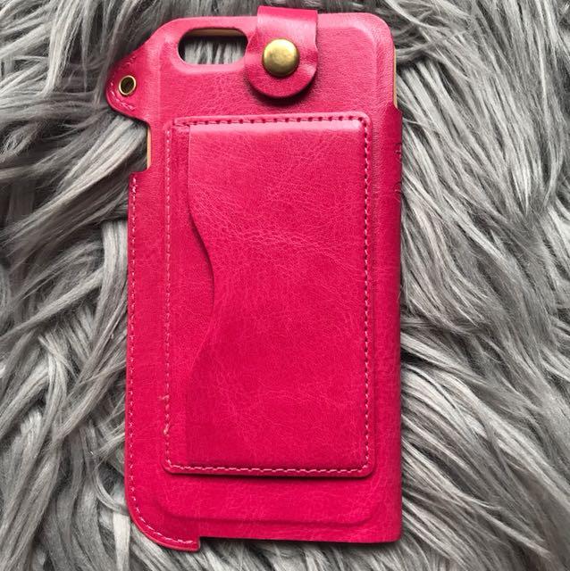iPhone 6 | Festivals Case