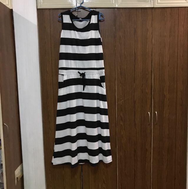 Korean Dress bought online