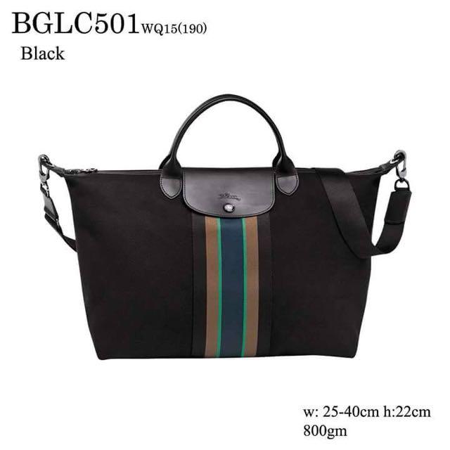 Longchamp handbag