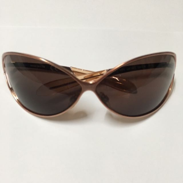 9ceae2caa7fc MISS SIXTY SUNGLASS, Women's Fashion, Accessories on Carousell