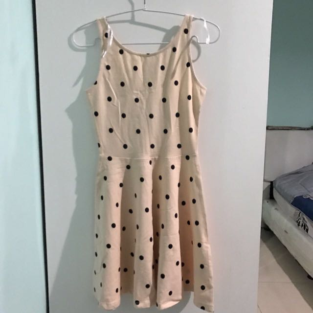 NEW! H&M Dress