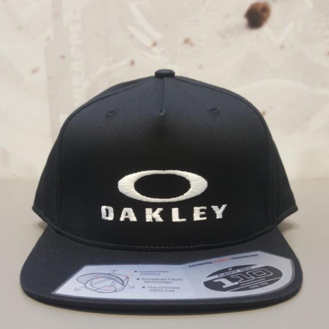 6d84ec645fb56 Home · Men s Fashion · Accessories · Caps   Hats. photo photo photo photo