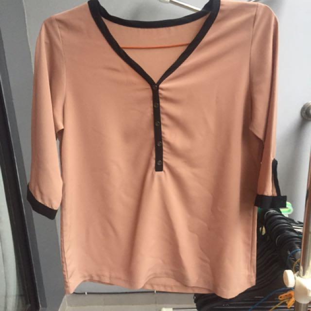online shop top