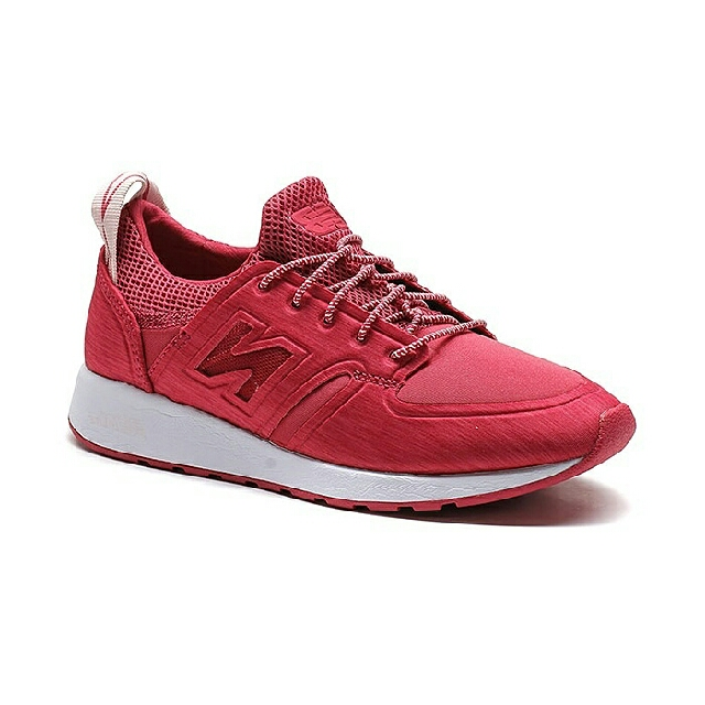 Original NEW BALANCE 420 Lifestyle Mode Sneakers