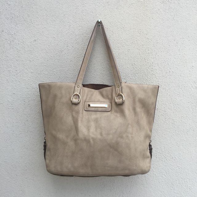 Passage Mignon Handbag